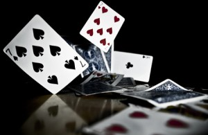 online casino bonuses