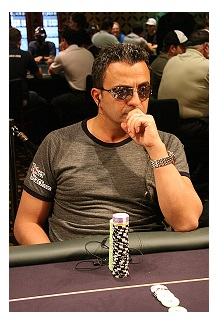 joseph-hachem-poker