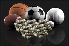 Get Lucky on Online Sports Betting
