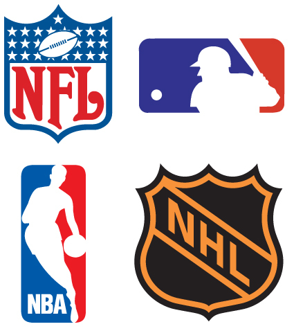 Will US Online S...U Sports Logo