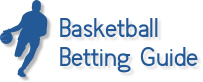 basketball betting faq