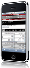 mobile basketball betting