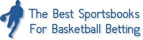 best basketball sportsbooks