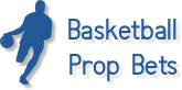 basketball prop bets